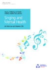Singing and Mental Health