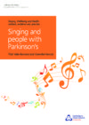 Singing and People with Parkinson's