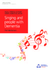 Singing and People with Dementia