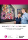 A Preliminary Report from the National Alliance for Museums, Health and Wellbeing