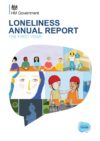 Loneliness Annual Report The first year